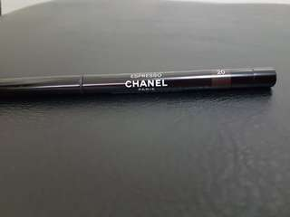Chanel Eyeliner