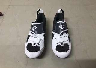 Pearl Izumi Tri Fly V Women's cycling shoes: