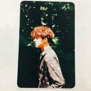 Suho Pc