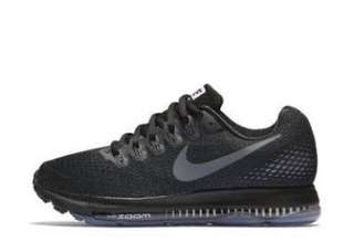 NIKE ZOOM ALL OUT LOWS WOMANS