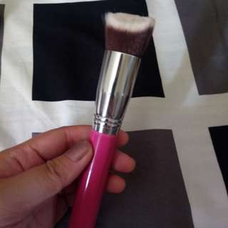 3d makeup brush