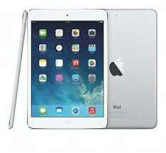 Apple Ipad mini 4 128gb-Original
