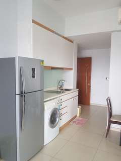 2 Bedder City Fringe Balestier Rental
