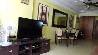 5I TAMPINES HDB FLAT : For SALE