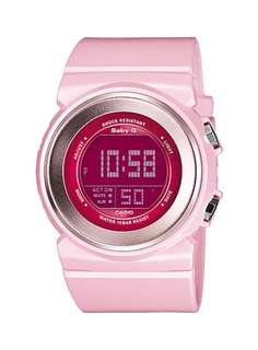 Casio Baby G Watch BGD-100-4