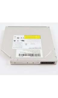 Laptop Internal DVD/RW - Sata Port