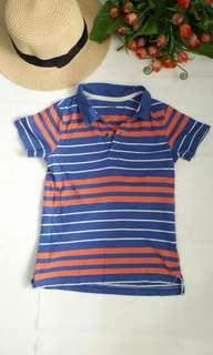 Original Arizona Polo Shirt for kids