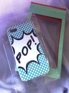 "Kate Spade ""POP"" Case"