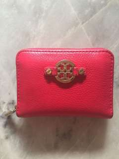 LAST PRICE!!! Authentic Tory Burch wallet