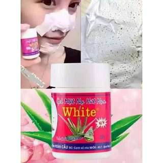 Clean Nose
