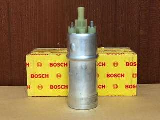 Fuel Pump ( BOSCH )