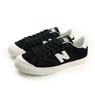 🚚 (全新) 正品 NEW BALANCE 復古鞋 運動鞋 透氣 情侶鞋 PROCTSBE no344