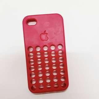 Iphone 4s Phone Case