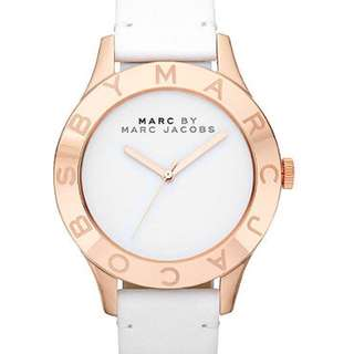 Marc Jacobs Watch MBM1201