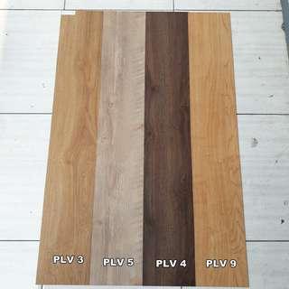 lantai vinyl premiere 2mm banyak pilihan dan kualitas terpercaya