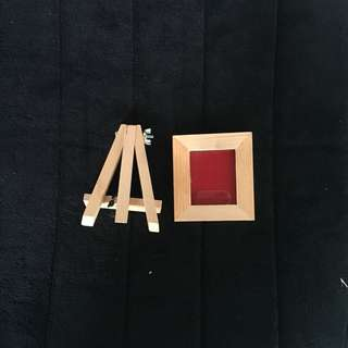 Picture Frame (small)