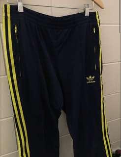 Adidas Pants (SALE!)