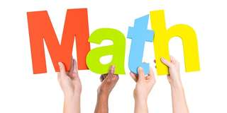 Conquer Maths with Maths Problem Solving skills