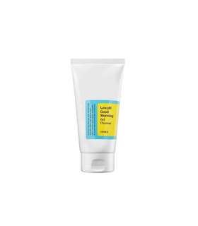COSRX Low-pH Good Morning Cleanser (150ml)