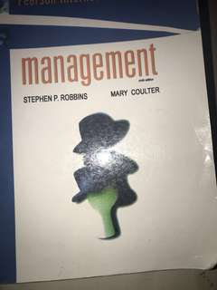 Ekonomi Manajemen