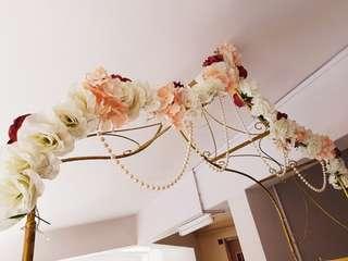 Wedding/Event Arch