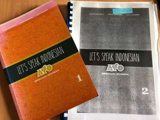 LAB1201 and LAB2201 Workbooks (can be bought Separately)