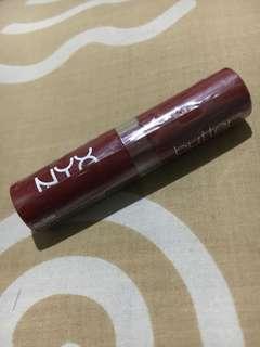 Nyx Butter Original