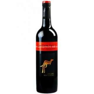 Yellow Tail Cabernet Sauvignon 澳洲紅酒