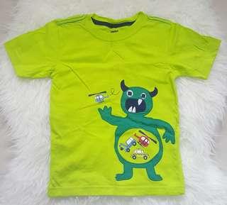 Gymboree Tshirt