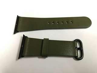 Apple Watch 42mm錶帶