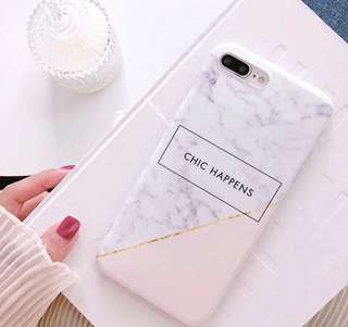 iPhone Case 6s plus