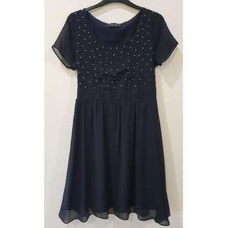 Preloved Dorothy Perkins Dress