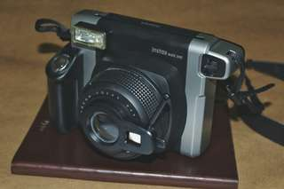 Fujifilm Instax Wide 300 for Rent