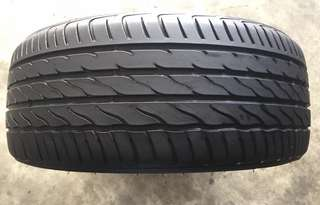225/45/18 Evermax Tyres On Sale