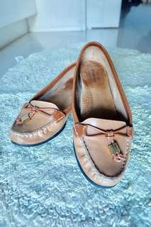 Sebago Women's Boat Shoes