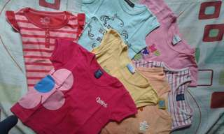 All about shirts For Sale
