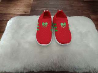 Mickey Kids Shoes