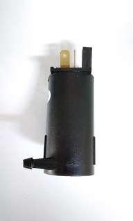 Wiper Tank Motor