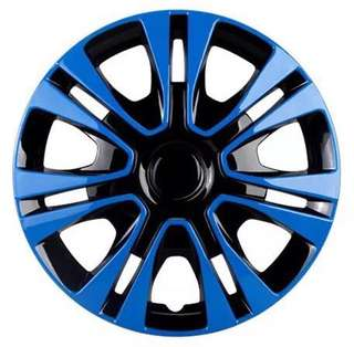 13-15 inch rim cover (customise)