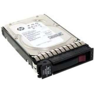 """379306-B21 HP 60GB SATA 5.4K RPM 2.5"""" Hot Plug Hard Drive 382264-001"""