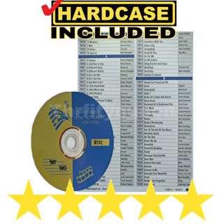 ✅⭐️ Hyundai 98i/ Pro N Updated CD 19475