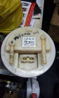 Fuel Pump Proton Persona Original