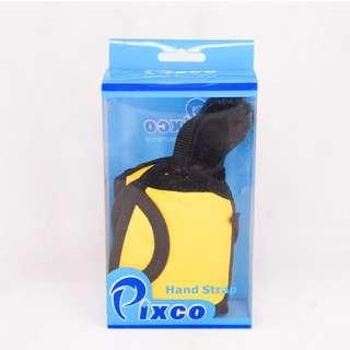 Pixco Camera Hand Strap