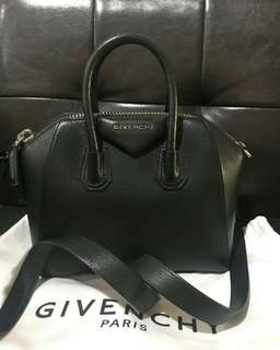Authentic Givenchy