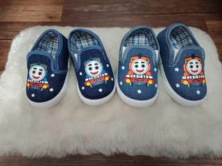 Thomas kids shoes