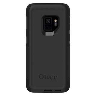 OtterBox Galaxy S9 Commuter Series 通勤者系列 保護套
