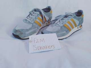 F2msneakers_jkt