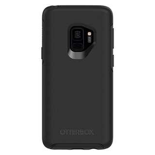 OtterBox Galaxy S9 Symmetry Series 炫彩幾何系列 保護套
