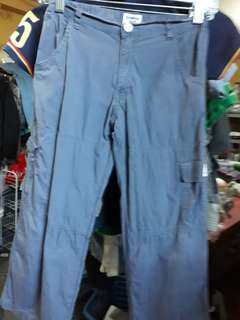 Oshkosh cargo pants