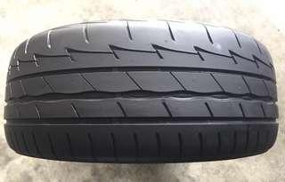 225/45/18 Bridgestone Potenza RE003 Tyres On Sale